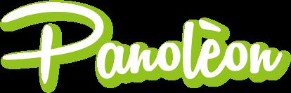 Panoleon