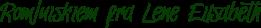 juanita-font