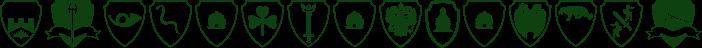 easy-heraldics-font