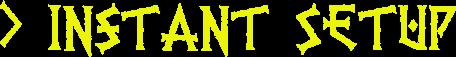 pr-viking-font