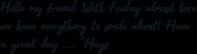 foxlite-script-font