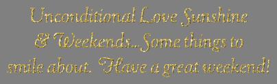 goudy-cursive-font