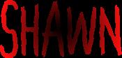 penakut-font