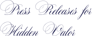 calligraphy-fonts