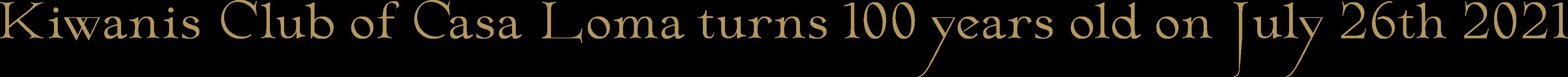 cantique-font