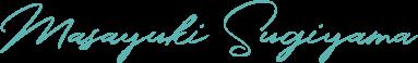 holland-font