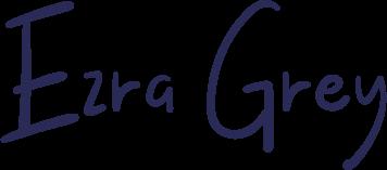 heroic-hamzah-muhamad-ihsan-font