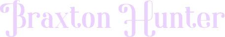 westland-font