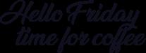 ananda-billy-argel-font