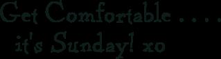 kentucky-fireplace-font