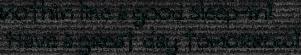 genesis-handwriting-font