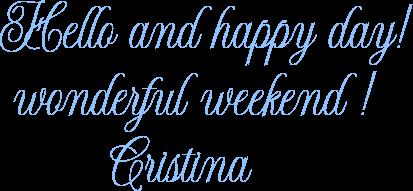 shintosa-script-font
