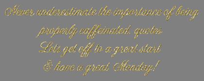 alto-greeting-script-font