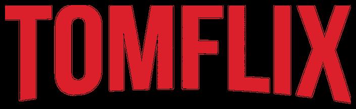 netflix-font