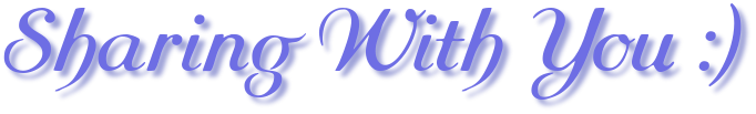 rundkursiv-font