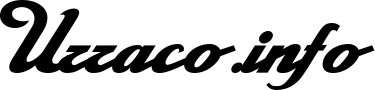 la-macchina-font