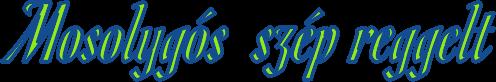 romanesco-font