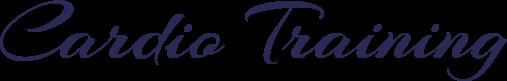 polices-de-calligraphie