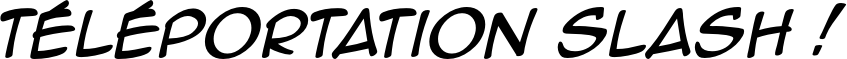 Aux Portes du Rêve, Aux Tréfonds du Cauchemar [Groupe 3] 89d4d609dce8971b69072a6f3656b793