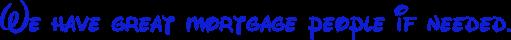 waltograph-disney-font